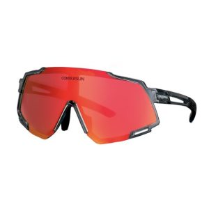 Comaxsun Apex Cycling Glasse